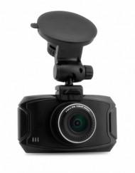 Boardcamera_GS90A_GPS_Dashcam_01-190x243