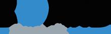 boardcamera-logo