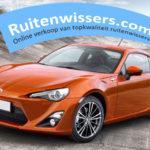 toyota-gt86-ruitenwissers-ruitenwisserbladen-150x150