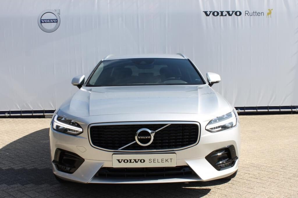 Volvo occasions