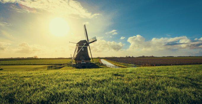 nederland-natuur