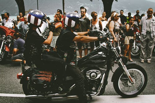 motorjeans